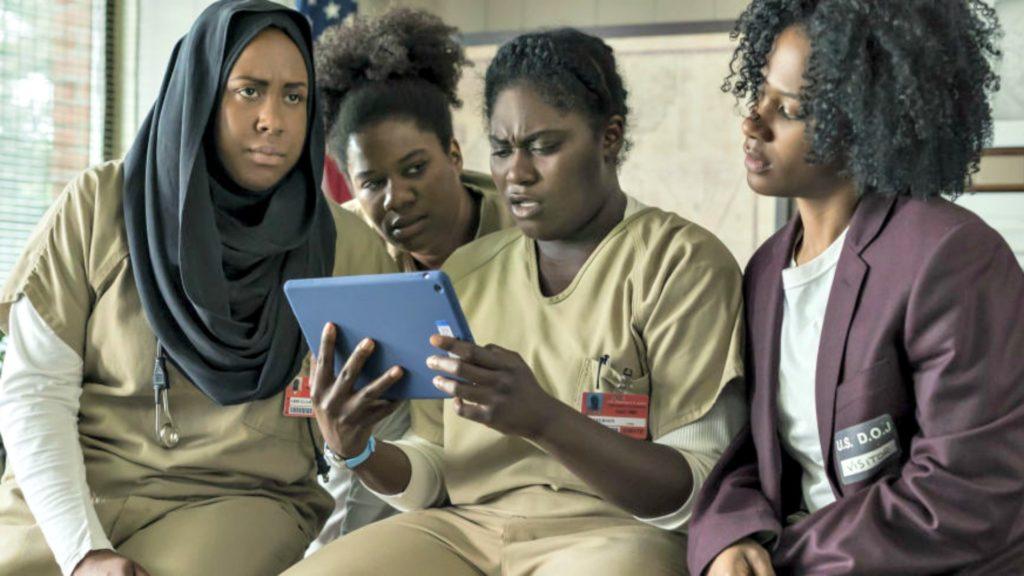 Netflix augmente encore ses tarifs aux États-Unis, et il peut se le permettre