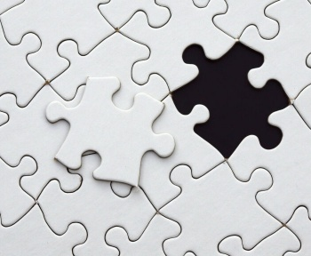 Les puzzles vous ennuient? Vous changerez vite d'avis avec Escape Puzzle