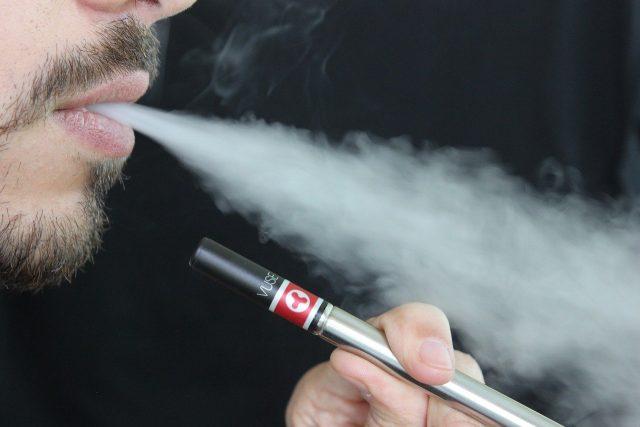 Cette période de pandémie fait des heureux chez les entreprises spécialisées dans le cannabis