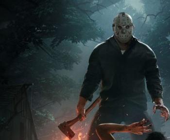 Le jeu Friday the 13th ferme ses serveurs (mais est toujours jouable en peer-to-peer)