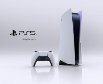 PS5 : Il n'y aura aucune console en magasin le 19 novembre