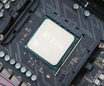 Les AMD Ryzen 5000 sont disponibles… et déjà en rupture de stock