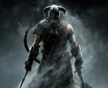 The Elder Scrolls 6 aura droit à un nouveau moteur