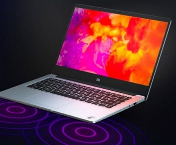 Xiaomi dévoile le Mi Notebook 14 e-Learning Edition