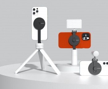 MagSafe pour l'iPhone 12 : les accessoiristes font mieux qu'Apple