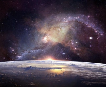 On est remonté à la source du signal extraterrestre détecté dans notre galaxie