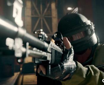 Comme par magie, Call of Duty: Black Ops Cold War pèsera moins lourd sur PC