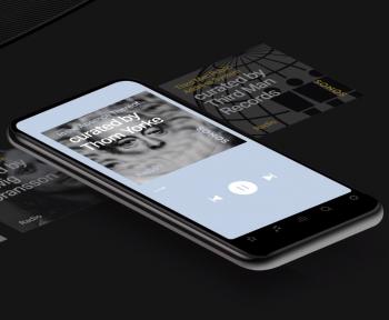 Sonos officialise Radio HD, son nouveau service premium de streaming musical