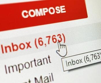 L'armée explique pourquoi elle utilise encore Gmail