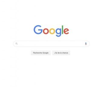 Marre des services annexes dans une recherche Google? Essayez cette extension