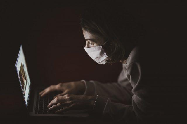 Covid-19 : la liste des endroits où le virus se propage le plus