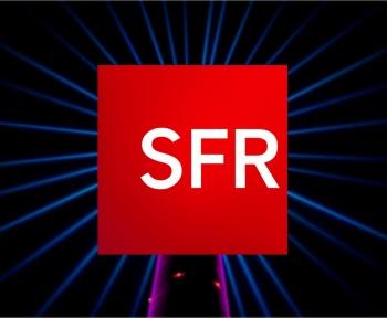 SFR : les prix des premiers forfaits 5G dévoilés par un leak ?