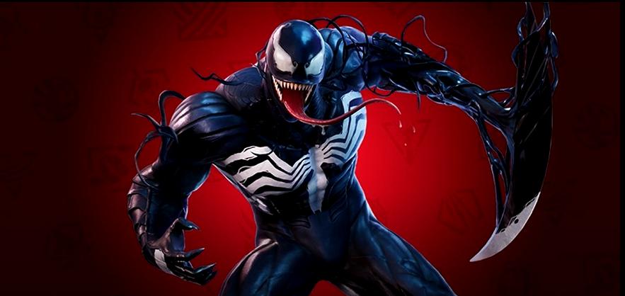 Fortnite : des détails sur la «Coupe Venom» et la «Super Coupe» à 1 million de dollars