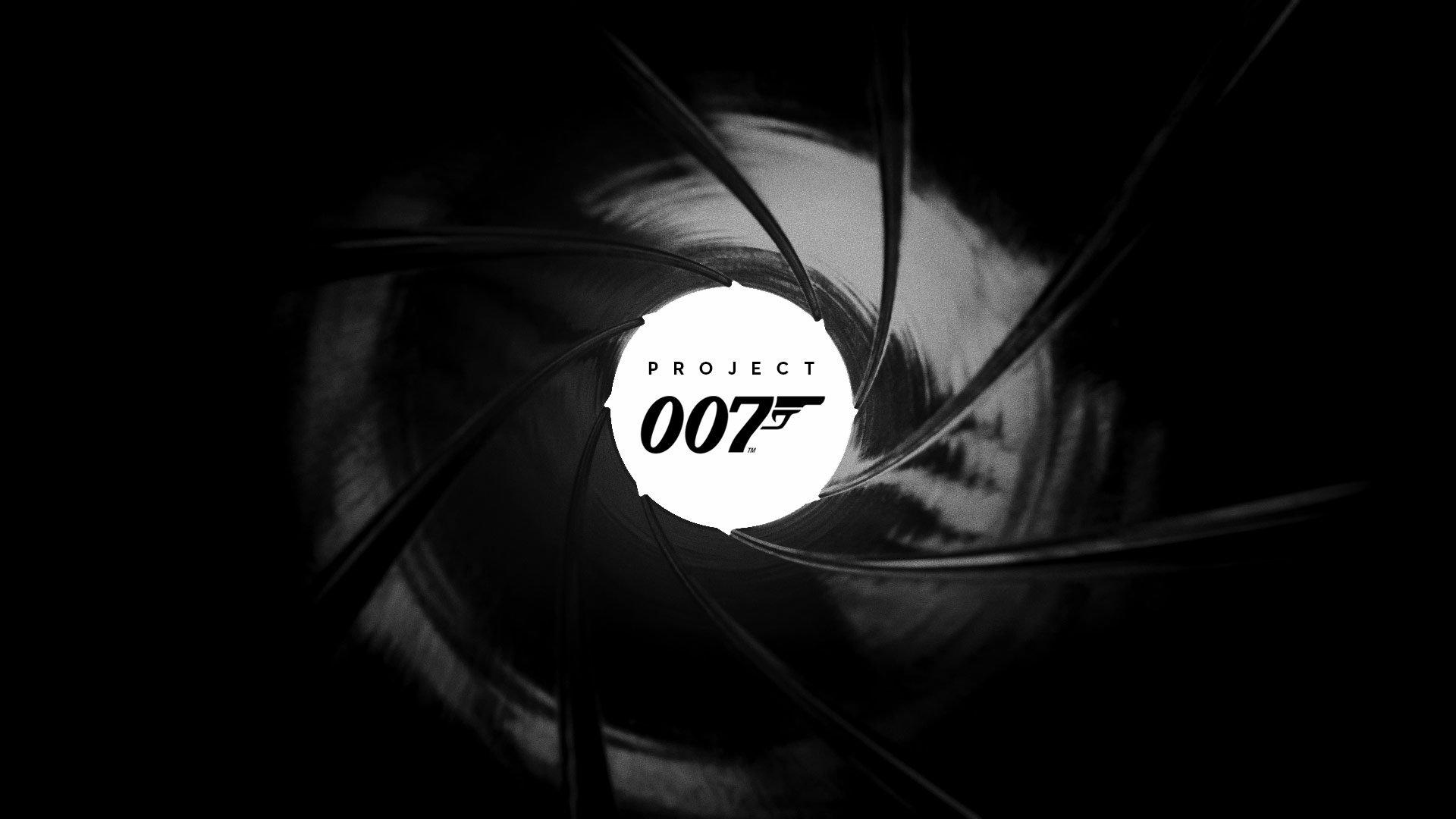 IO Interactive, le studio à l'origine des «Hitman», tease un jeu James Bond