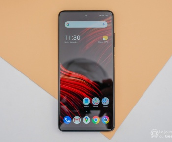 [Bon Plan] Le Poco X3 (6+64Go) disponible à 177 euros