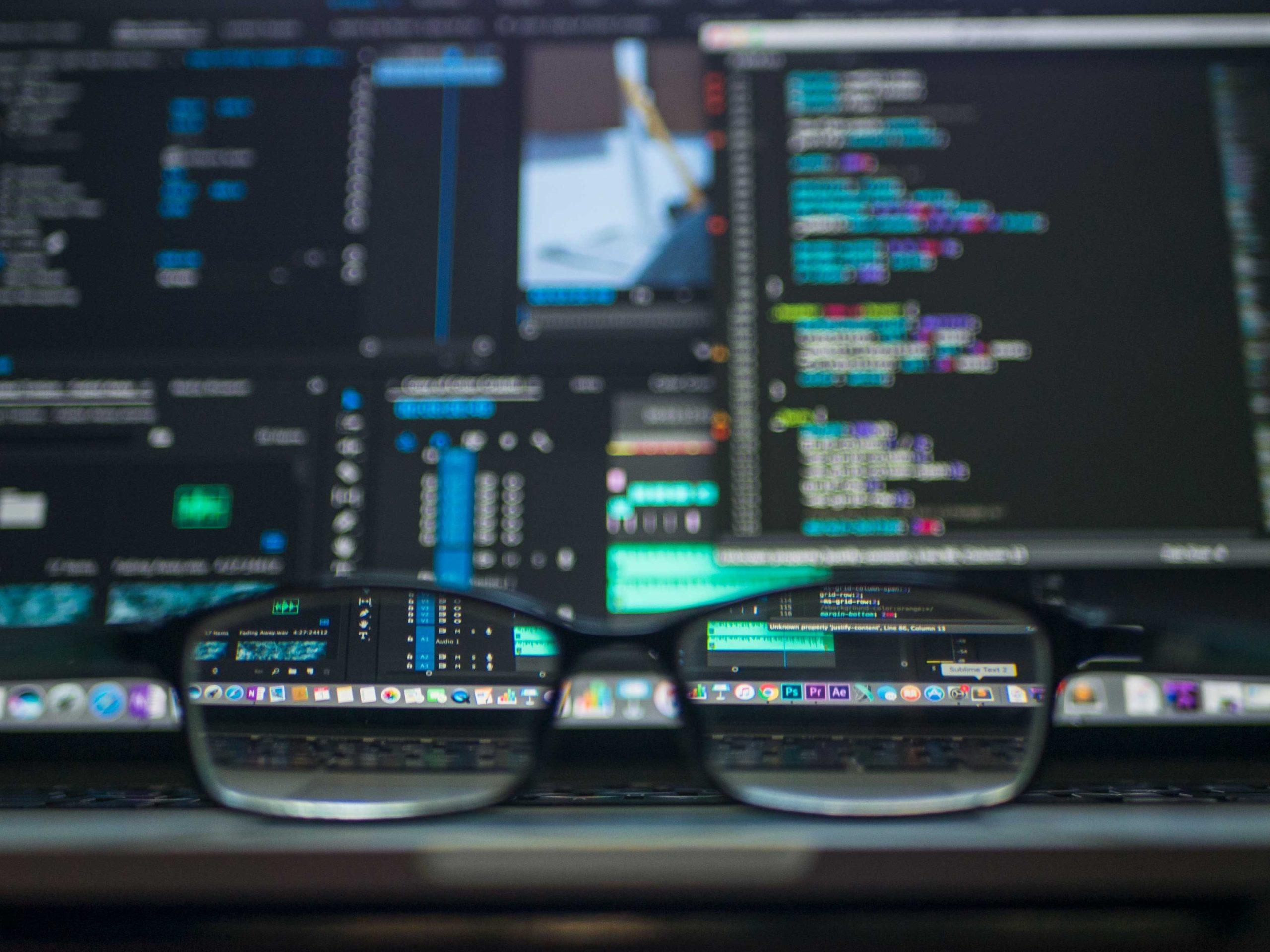 Cybersécurité : les malwares se multiplient pendant le confinement