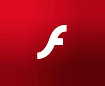 Adobe Flash : Internet Archive veut sauver les anciens jeux du néant