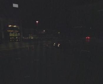 Quand Google Street View se retrouve dans le noir