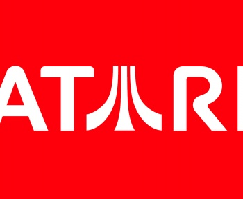 Au fait, pourquoi Atari s'appelle Atari?