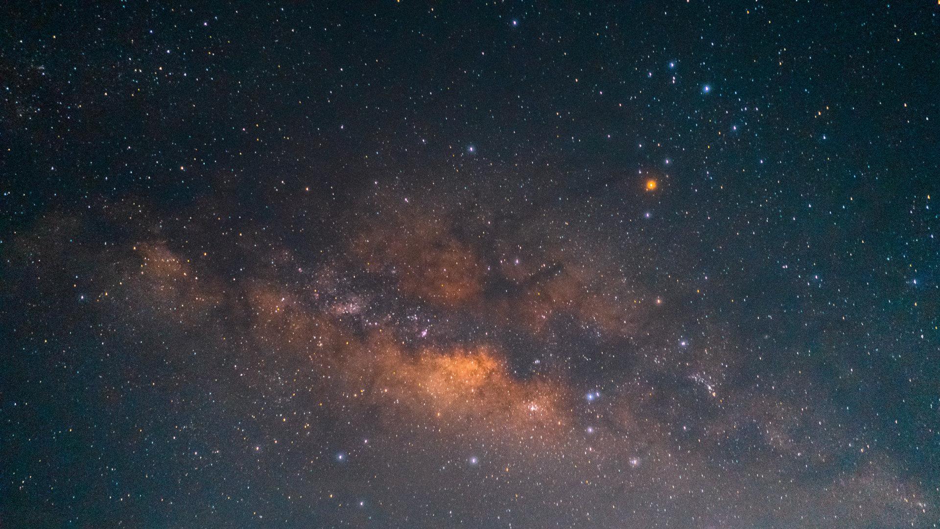Que sait-on du Kraken, cette galaxie «cannibalisée» par la Voie lactée?