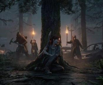 The Last of Us Part II se préparerait à débarquer sur PlayStation 5