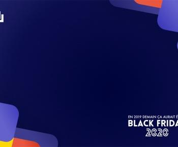 Veille du pas Black Friday 2020: ne cherchez plus, les meilleures offres sont dans ce guide