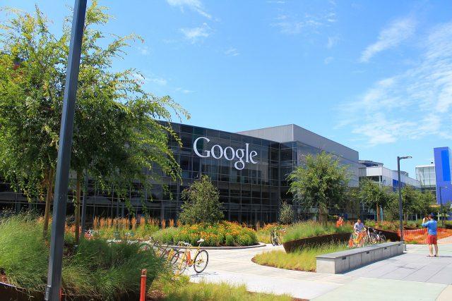 Google a peut être trouvé comment recycler Soli