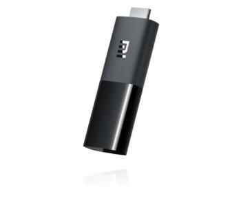 [Hottes Days] Le Mi TV Stick de Xiaomi est à 32 euros seulement