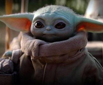 [Spoiler] Mandalorian : on connaît le vrai nom de Baby Yoda !