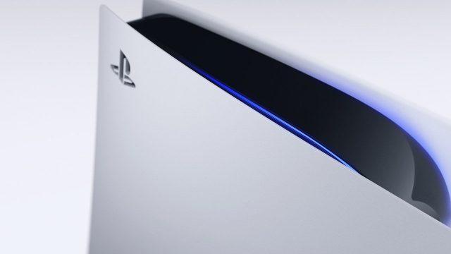 PlayStation 5 : et maintenant, un bug de démarrage