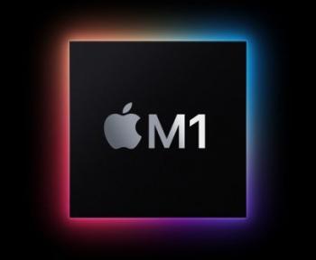 Les Mac M1 pulvérisent tous les records sur AnTuTu
