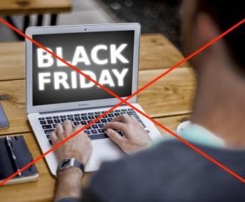 Les meilleures offres de ce qui aurait dû être le week-end du Black Friday