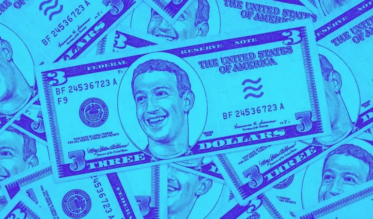 Facebook said to be launching Libra cryptocurrency in early 2021