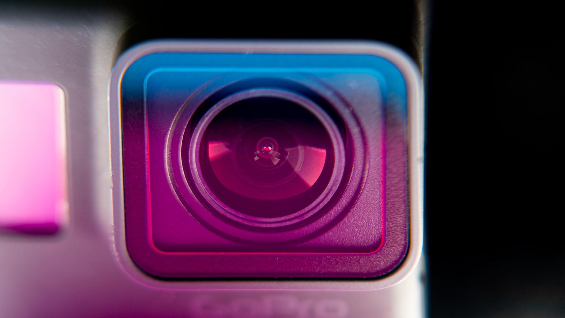 Au fait, pourquoi GoPro s'appelle GoPro?