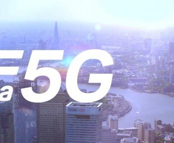 Voici le premier forfait 5G sans engagement, c'est Bouygues Telecom qui ouvre le bal