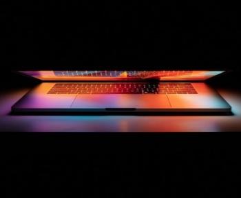 Et maintenant, un MacBook Pro Mini LED pour 2021 ?