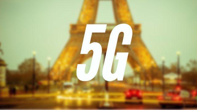 [Comparatif] La 5G est là : quel forfait choisir pour en profiter ?