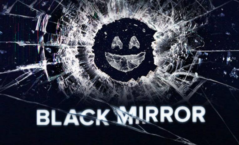 Le créateur de Black Mirror travaillerait sur un faux documentaire à propos de l'année 2020