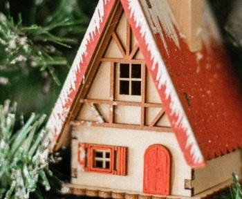 Comment préparer un Noël convivial mais adapté à la pandémie