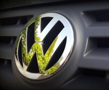 Volkwagen pourrait lancer une voiture électrique à moins de 24 000 $