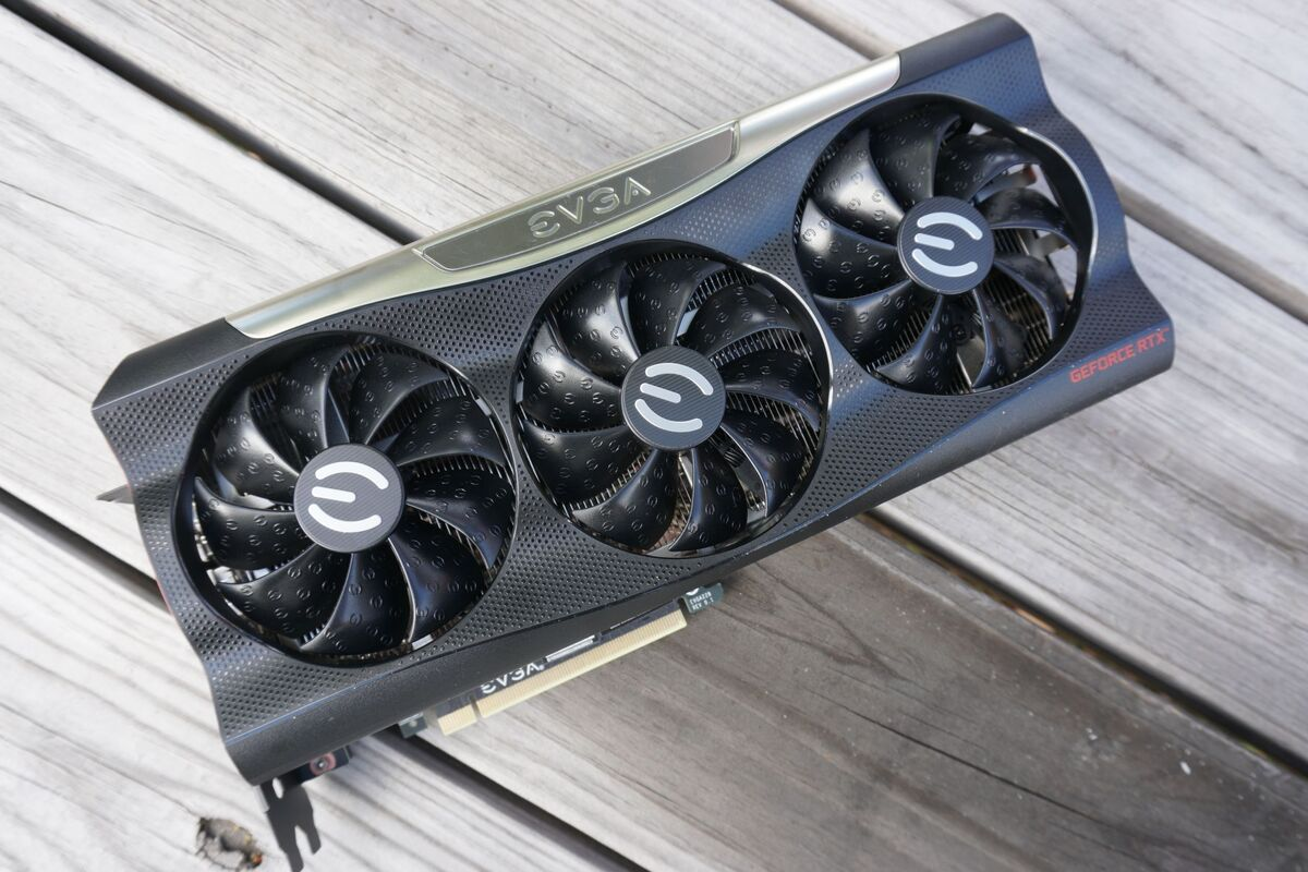 GPU sales rise across the board, from AMD and Intel to Nvidia