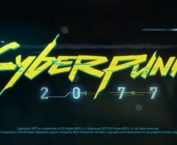 Cyberpunk 2077 : vous pourrez transférer vos sauvegarde de la PS4 / Xbox One à la PS5 / Xbox Series X | S