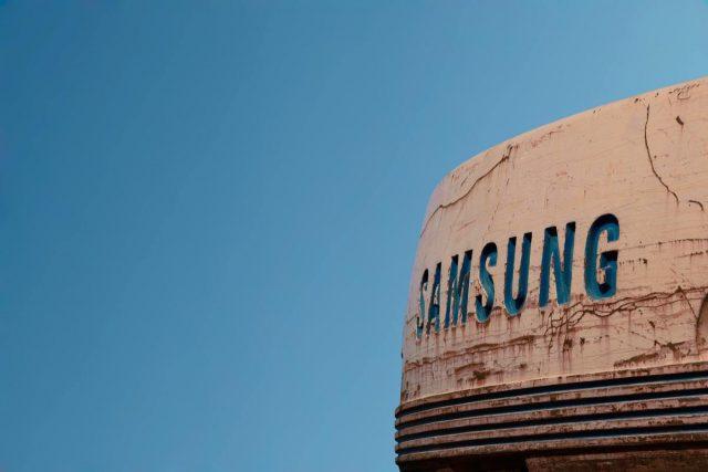 Vers un Samsung Galaxy Z Fold 3 plus mince et plus léger ?