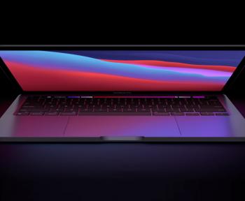 Adobe déploie ses logiciels pour Apple M1, en commençant par Lightroom