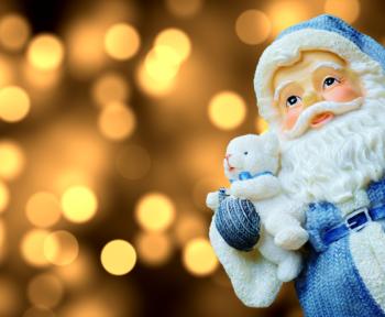 [Dossier] Idées cadeaux : la rédac' fait sa liste au Père Noël
