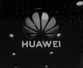 Huawei répond à l'affaire «alerte Ouïghour» mais perd Antoine Griezmann