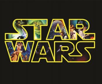 Star Wars: tout ce que Disney prévoit après l'épisode 9, L'Ascension de Skywalker