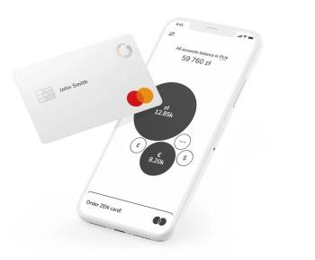 Zen est un porte-monnaie installé dans votre smartphone qui veut rendre les achats plus sûrs