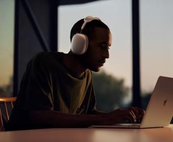 Apple AirPods Max, configuration du joueur PC moyen et Samsung Galaxy S21 – L'essentiel de l'actu de la semaine