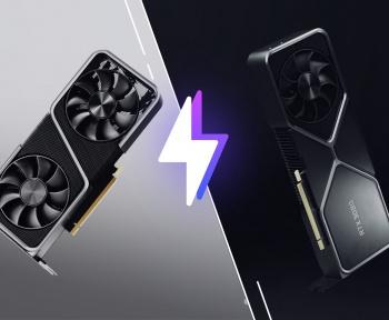 Nvidia GeForce RTX 3070 vs GeForce RTX 3080 : quelle carte graphique choisir ?
